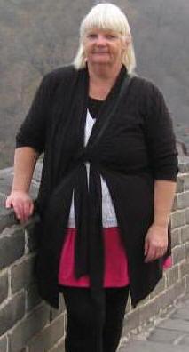 Heather Y Wheeler 1066 tours